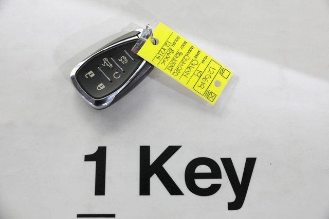 2019 Chevrolet Camaro for sale 125619 19