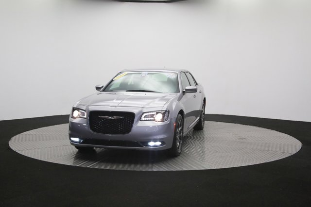 2018 Chrysler 300 for sale 120675 62