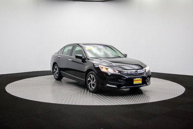 2017 Honda Accord 122207 44