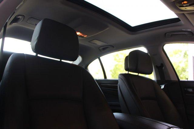 2015 BMW 7 SERIES 740Li 18