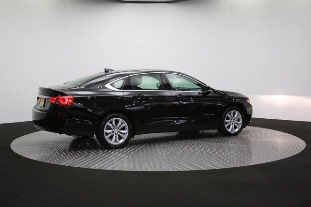 2019 Chevrolet Impala for sale 125623 38