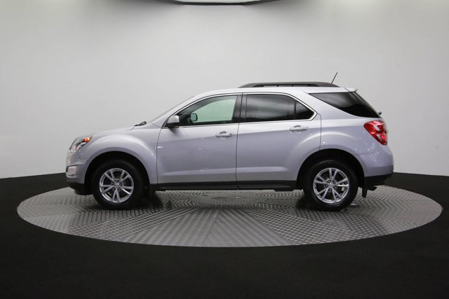 2017 Chevrolet Equinox for sale 125591 56