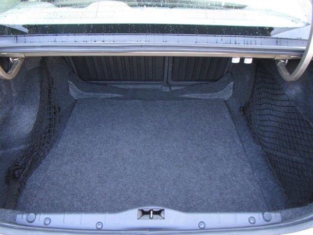 Used 2006 Chevrolet Malibu 4dr Sdn LT w-2LT