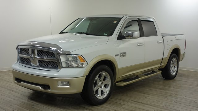 Used 2011 Ram 1500 in St. Peters, MO