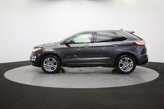 2018 Ford Edge for sale 124030 55