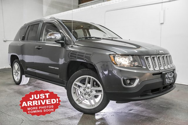 Used-2015-Jeep-Compass-4WD-4dr-Limited