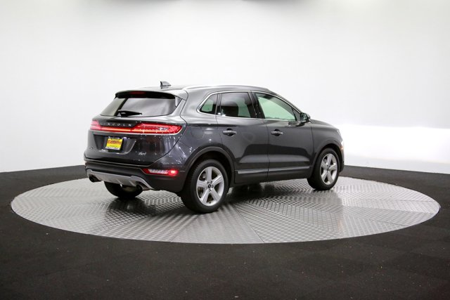 2017 Lincoln MKC for sale 123212 37