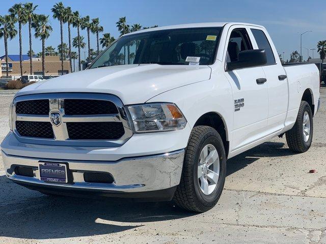 New 2020 Ram 1500 Classic in , LA
