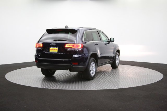 2015 Jeep Grand Cherokee for sale 123493 34