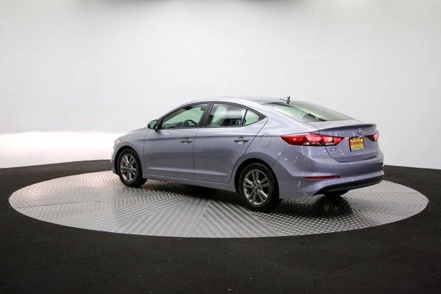 2017 Hyundai Elantra for sale 123114 60
