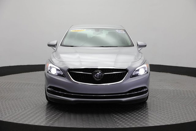 2017 Buick LaCrosse for sale 125259 1