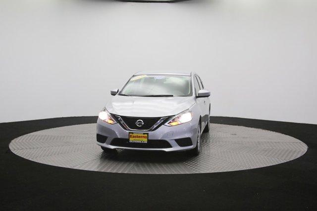 2017 Nissan Sentra for sale 120651 59