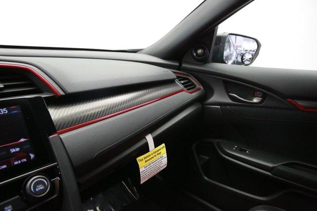 2017 Honda Civic Type R for sale 120216 20
