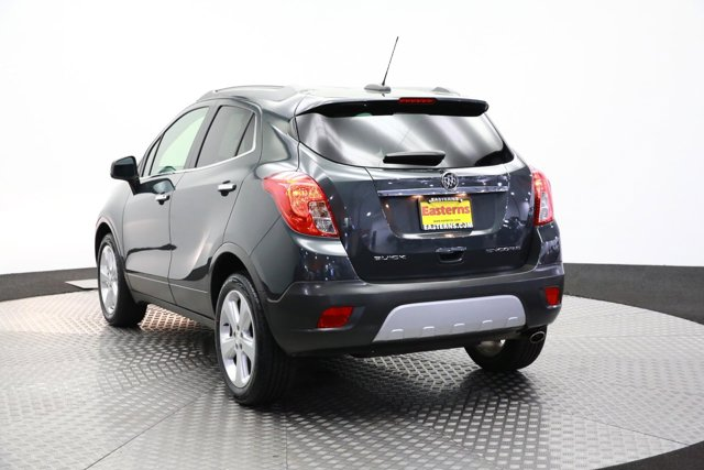 2016 Buick Encore for sale 120523 31