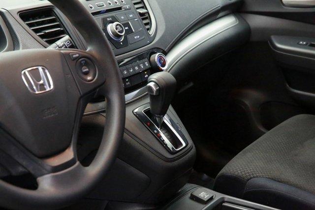 2016 Honda CR-V for sale 121280 11