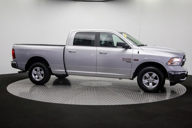 2019 Ram 1500 Classic for sale 122064 41