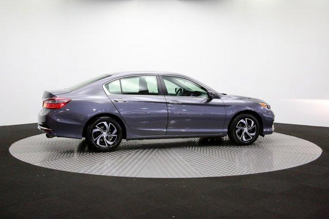 2017 Honda Accord for sale 123284 39