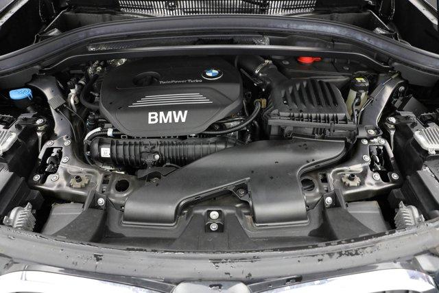 2016 BMW X1 for sale 123973 6
