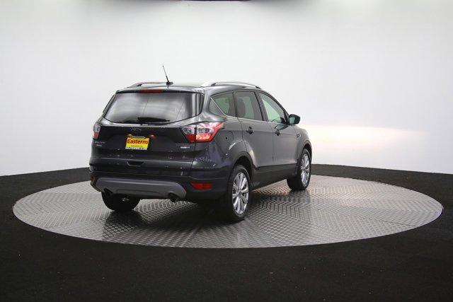 2017 Ford Escape for sale 120247 47