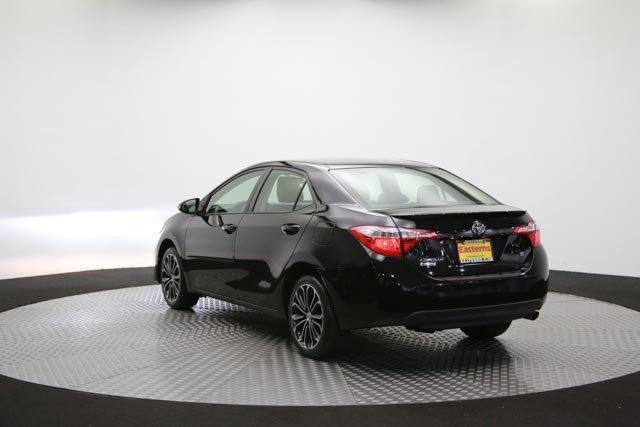 2016 Toyota Corolla for sale 122188 58
