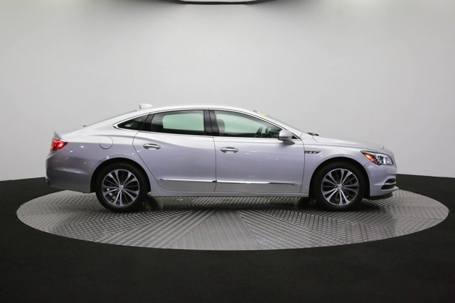 2017 Buick LaCrosse for sale 125259 40