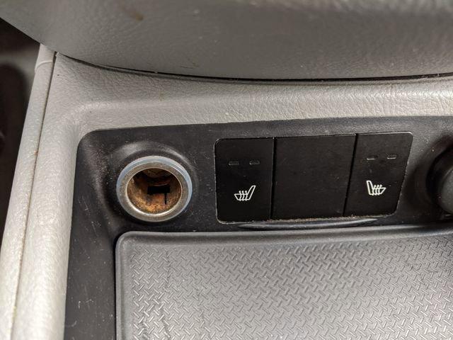 2007 Hyundai Santa Fe SE Sport Utility 4D