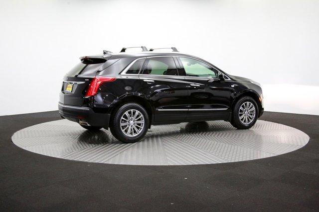 2017 Cadillac XT5 for sale 122298 39