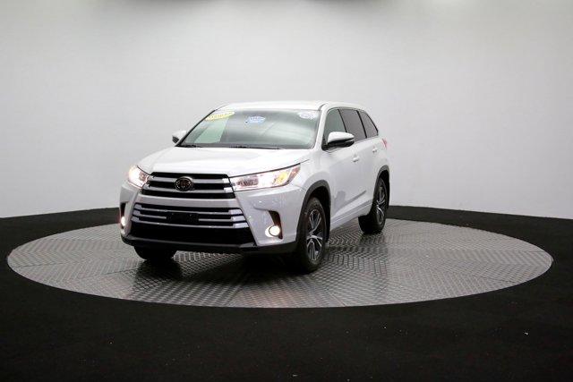 2017 Toyota Highlander for sale 124043 49