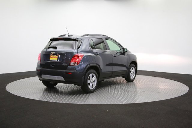 2016 Chevrolet Trax for sale 124288 33