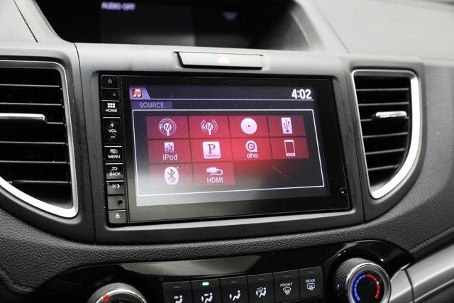 2015 Honda CR-V for sale 124432 16