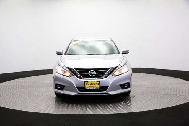 2018 Nissan Altima for sale 121743 1