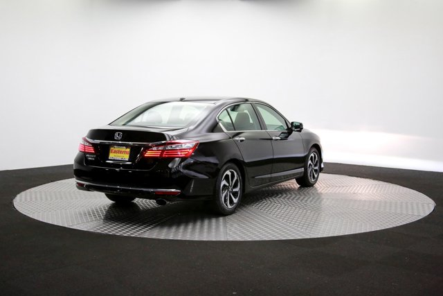 2017 Honda Accord for sale 123921 37