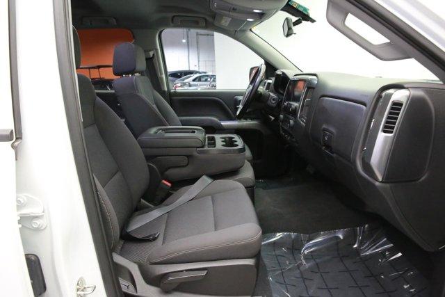2019 Chevrolet Silverado 1500 LD for sale 120013 29