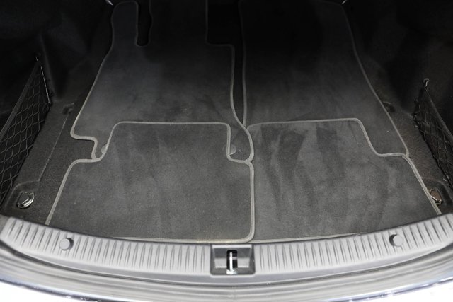 2016 Mercedes-Benz C-Class for sale 123984 8