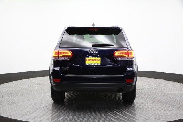 2015 Jeep Grand Cherokee for sale 123493 5