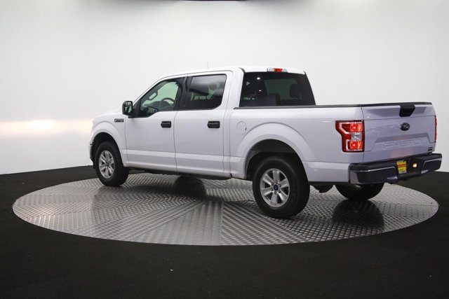2018 Ford F-150 for sale 119639 72