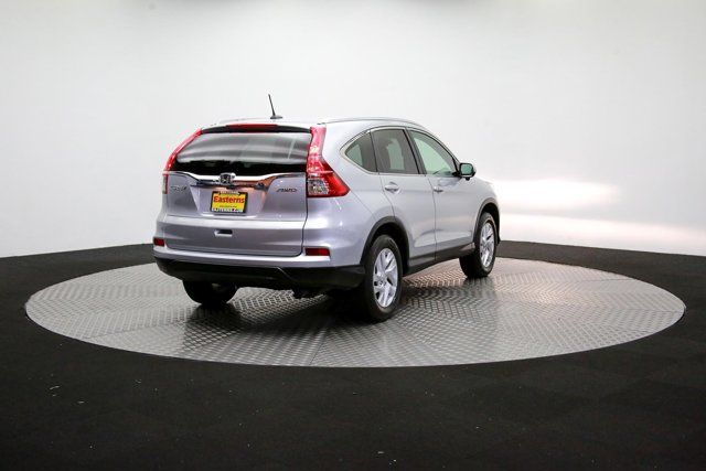 2016 Honda CR-V for sale 122587 36