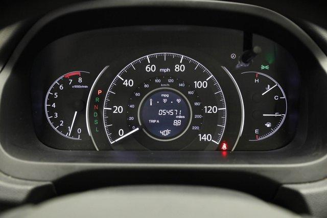 2015 Honda CR-V for sale 124432 15