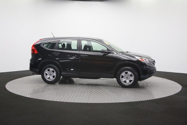 2016 Honda CR-V for sale 121280 41