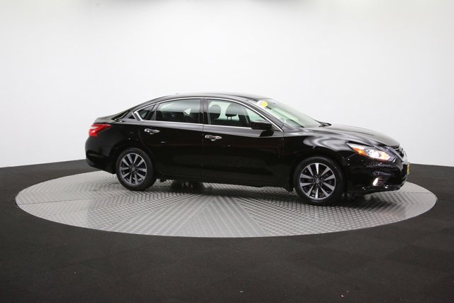 2016 Nissan Altima for sale 122122 42
