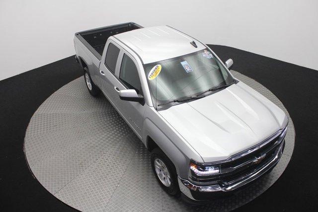2019 Chevrolet Silverado 1500 LD for sale 122806 2