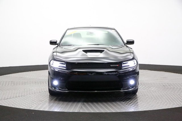 2019 Dodge Charger for sale 123505 1