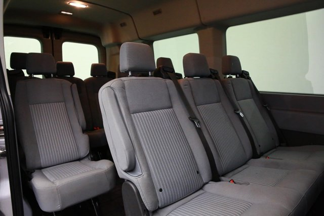2019 Ford Transit Passenger Wagon for sale 124503 20