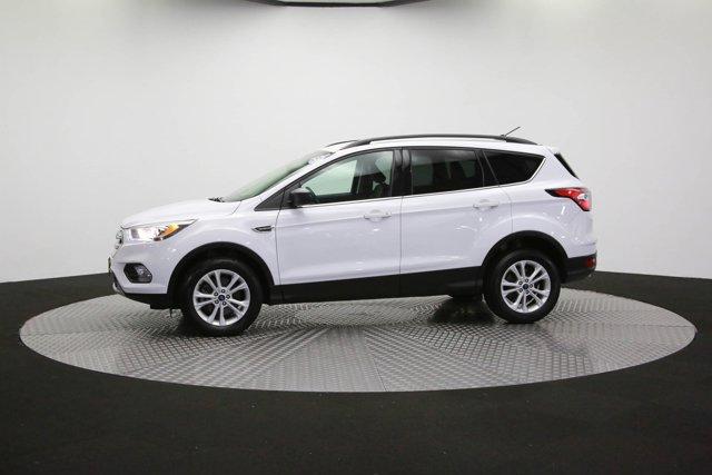 2018 Ford Escape for sale 124834 55