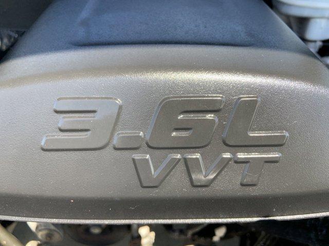 Used 2013 Ram 1500 in Vero Beach, FL
