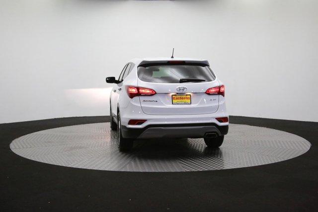 2018 Hyundai Santa Fe Sport for sale 124332 31