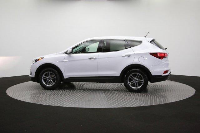 2018 Hyundai Santa Fe Sport for sale 124332 55