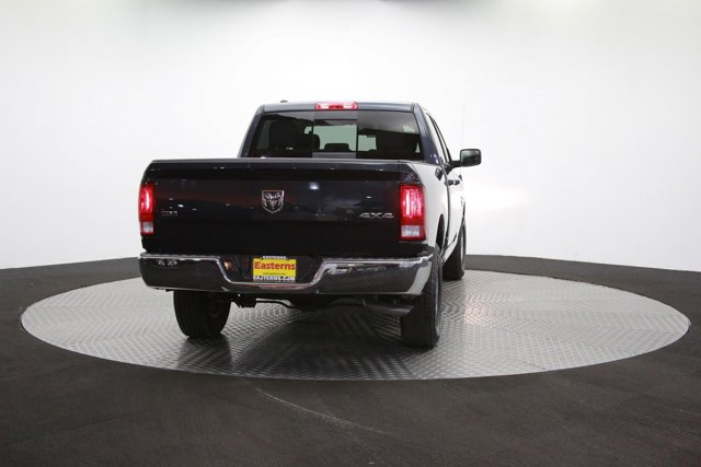 2019 Ram 1500 Classic for sale 124345 33