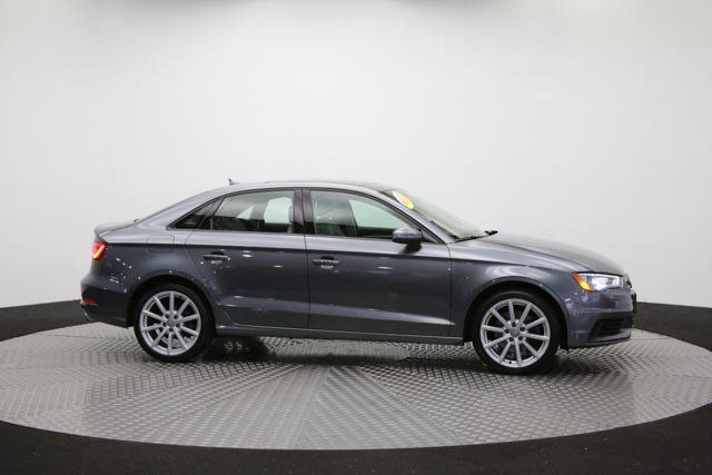 2016 Audi A3 for sale 123072 46