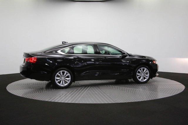 2019 Chevrolet Impala for sale 125623 39